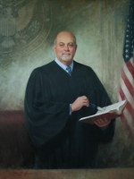 Judge Boroff final (2)